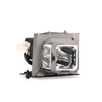 DELL Reservelamp voor de M209X / M409WX / M210X / M410HD Micro Portable-projector projectielamp