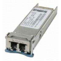 Cisco DWDM XFP media converter