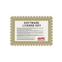 APC Netbotz Surveillance Base Software licentie
