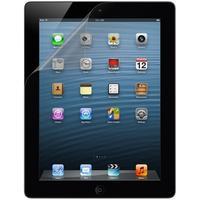 Belkin Anti-Smudge Screenprotector Apple iPad Air