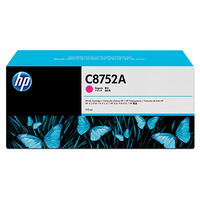 HP inktcartridge: C8752A Magenta Original Ink Cartridge