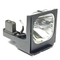 Hitachi Lamp module f Hitachi CP-X8150 UHP (DT01281)