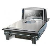 Datalogic barcode scanner: Magellan 8400 - Grijs, Zilver