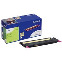 Pelikan cartridge: 4214195 - Magenta