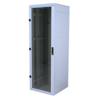 Equip rack: RMA-18-A88-CAQ-A1 - Wit