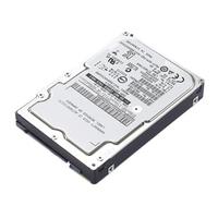 "Lenovo interne harde schijf: 1.2TB 2.5"" 10K 12GBPS SAS"