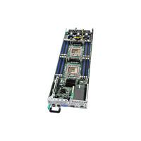 Intel server/werkstation moederbord: Compute Module HNS2600WPF