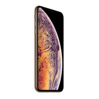 Apple smartphone: iPhone Xs Max 256GB - Goud