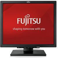 Fujitsu E line E19-7