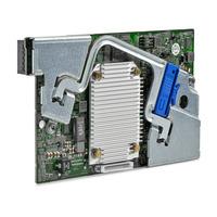 Hewlett Packard Enterprise interfaceadapter: H244br