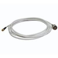 Zyxel LMR-200 Antenna cable 9 m Coax kabel