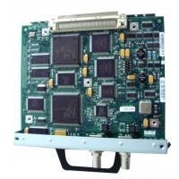 Cisco netwerkkaart: 1 Port ATM E3 - Grijs, Zilver