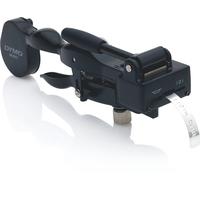 DYMO labelprinter: RHINO M1011 - Zwart