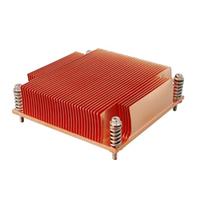 Dynatron K129 Hardware koeling - Koper