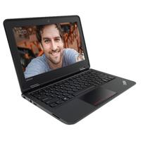Notebooks/laptops