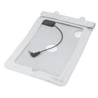LogiLink tablet case: AA0038W - Wit