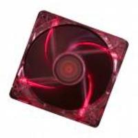 Xilence COO-XPF120.TR Hardware koeling - Transparant