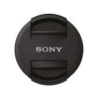 Sony lensdop: ALC-F405S - Zwart