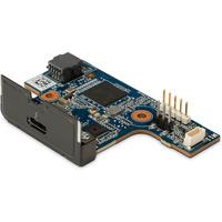 HP Thunderbolt 3.0-poort Flex IO interfaceadapter