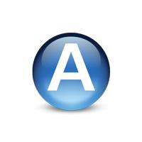 Network Automation algemene utilitie: AutoMate 9 Premium - Runtime Add-on Software Maintenance - 100 Licenses - 1 jaar .....