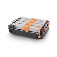 Printer drums