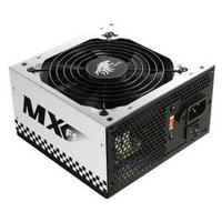 LEPA power supply unit: MX F1 - Zilver