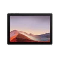 Een veilige, beheerde en productieve werkplek met Microsoft Surface bundels