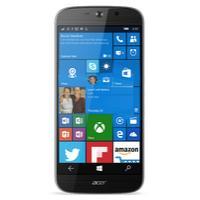 Acer smartphone: Liquid Jade Primo & Doc 14cm QC808/3GB/32GB/Windows10