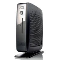 Igel thin client: UD3 LX - Zwart