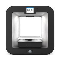 3D SYSTEMS 3D-printer: Cube 3D Printer Gen3 - Grijs
