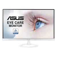ASUS VZ279HE-W Monitor - Wit