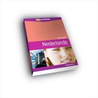 Eurotalk Talk More Leer Nederlands - beginner