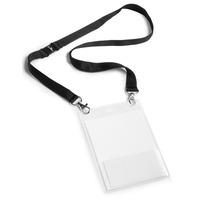 Badges/badge holders