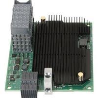 IBM netwerkkaart: Flex System FC5052