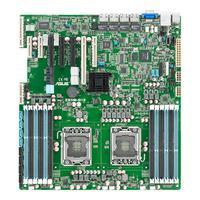 ASUS Z9NR-D12/iKVM SSI EEB. 12inx13in Server (90-MSVE50-G0UAY0YZ)