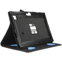 Mobilis Activ Pack folio protective case for HP Pro x2 612 G2 Tablet case
