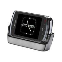 BlackBerry accessoire : Sync Pod, EU