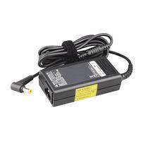 Packard Bell netvoeding: AC Adapter 65W - Zwart