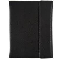 Case-mate CM035830 Tablet case - Zwart