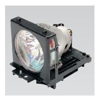 Hitachi projectielamp: Replacement Lamp 165W (UHB)