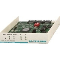 Dawicontrol controller: DC-7210