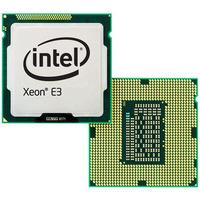 Foto van Acer Intel Xeon E3-1270 (KC.12701.XE3)