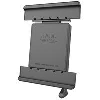 RAM Mounts RAM-HOL-TABL26U Houder - Zwart
