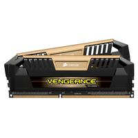 Corsair RAM-geheugen: Vengeance Pro 16GB DDR3 PC3-12800