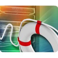 Broadcom MegaRAID Recovery Software