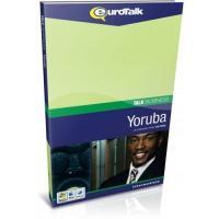 Eurotalk Talk Business Yoruba - Gemiddeld / Gevorderd
