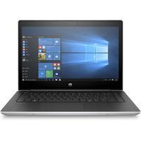 HP laptop: mt21 - Zwart, Zilver