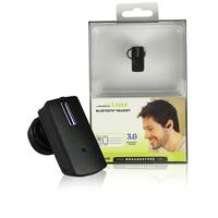 Mr. Handsfree headset: CEL.MRH-LUXE