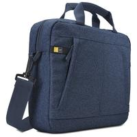 Case Logic laptoptas: Huxton - Blauw
