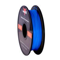 Inno3D 3D printing material: ABS, Blue - Blauw